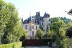 Chateaumiremont